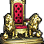 Icons Inventory Mount Throne 01.png