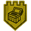 Icons Numerics Currency Stronghold DungeoneersShardofPower.png