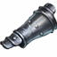 Inventory Arms T00 Guardian 01.png