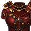 Inventory Body Leather Professions Leatherworking Drake Lv70.png