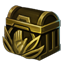 Icon Inventory Wonderous Chest Taunt Devoted.png