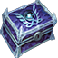 Icon Lockbox Giants Artifact Pack.png