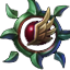 Inventory Primary Sharandar Orb T06 01.png