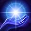Paladin Classmechanic Oath Devotion.png