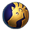 Currency Icon Seal Pegasus.png