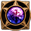 Icon Inventory Enchantment Gigantic T7 01.png
