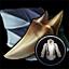 Icons Inventory Fashion Dragonbornbikini Top.png