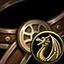 Inventory Belt Stronghold Dragon Devotedcleric 01.png