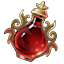 Inventory Consumables Potion T6 Red.png