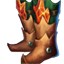 Inventory Feet Elemental Fire Scourgewarlock 01.png
