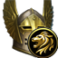 Inventory Head Stronghold Lion Greatweaponfighter 01.png