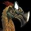 Icons Inventory Mount Axe Beak Legendary.png