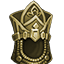 Inventory Head M10 Devotedcleric Rotted 01.png