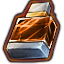 Inventory Consumables Potion T4 Orange.png