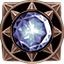 Icon Inventory Enchantment BlackIce T11 01.png