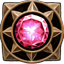 Icon Inventory Enchantment Darkemblem T10 01.png