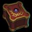 Icon Lockbox Resurgence Artifactpack.png