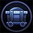 Map Icon Gauntlgrym Minecart Gamebox.png