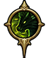 Map Icon Hotspot Dragon Green.png