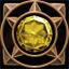 Enchantment Radiantsigil T7 01.png