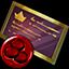 Icon Cstore Item ShVoucher Gold.png
