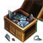 Icon Cstore Packs Stronghold Chestofpower.png