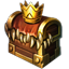 Icon Event Tales Of Old Lockbox.png