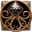 Icon Inventory Enchantment Greycloak 01.png