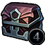 Icons Inventory Event Anniversary Rewardpack Day 04.png