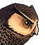 Icons Inventory Mount Owlbear.png