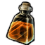 Inventory Consumables Potion T2 Orange.png