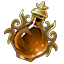Inventory Consumables Potion T7 Orange.png