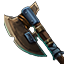 Inventory Secondary Barbarian Axe 01.png