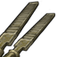 Crafting Weaponsmithing Resource File 01.png