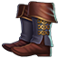 Inventory Feet M16b Controlwizard.png