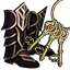 Icon Cstore Key Drow Boots Pack.png