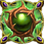 Icon Inventory Armorenchant Briartwine T13 01.png