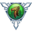 Icon Inventory Overload Defense Companion Dragon T01.png