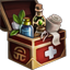 Icons Inventory Event COTG InjuryKit Divine.png
