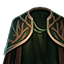 Icons Inventory Neck Huntmasters Cloak.png