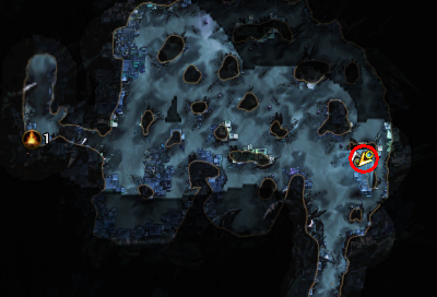 Whisper Caverns Scrying Stone Map 3.png