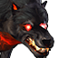Icons Inventory Mount Hellhound 01.png