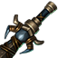 Inventory Primary Barbarian Pactblade 01.png