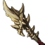 Inventory Primary Scepter Dracolich 01.png
