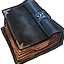 Misc Book 01 Grimoire.png