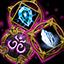 Icon Lockbox Runic Enchant Pack.png