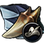Icons Inventory Fashion Dragonbornbikini Head.png