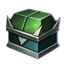 Icons Inventory Misc Chest 12.png