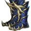 Inventory Feet Woodelf Devotedcleric 01.png