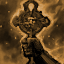 Power Icon Companion Holyfervor.png